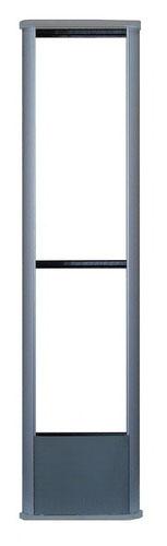 Противокражная система OdexPro Fashion Long  XL