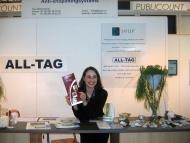 EuroShop 2008